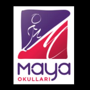 Maya Schools
