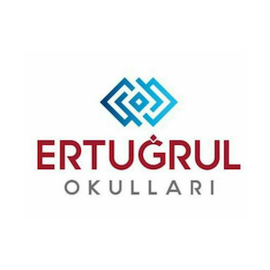 Ertugrul Schools