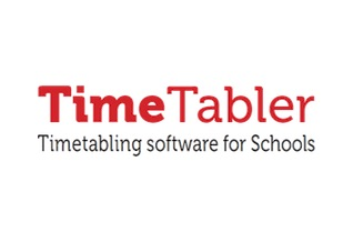 TimeTabler