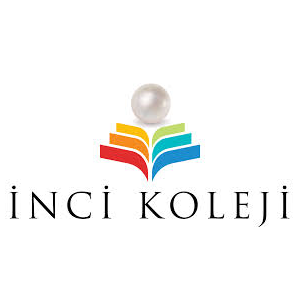 Inci College