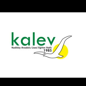Kalev Schools