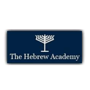 The Hebrew Academy