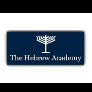 The Hebrew Academy